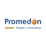 promedon